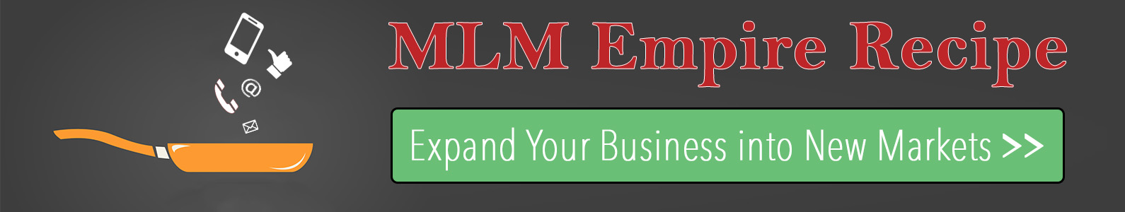 Extreme MLM Productivity - Get more done in less time!