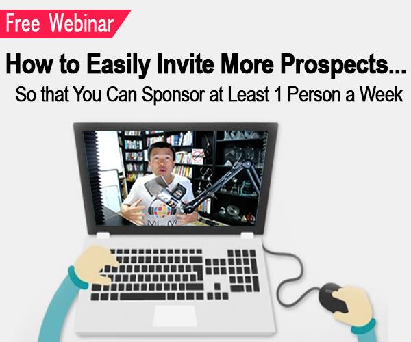 Free Sponsoring Webinar